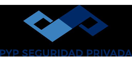 Logo PyP